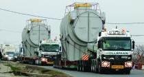 01.-Transport-agabaritic-213x1123-210x112