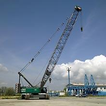 kran-sennebogen-200-tonn-1