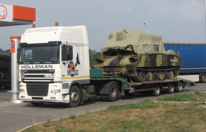 perevozka-tanka